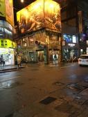 Fashion Shop in Ximen